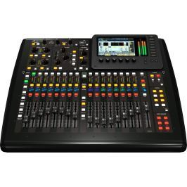 Behringer X32 Compact (B-Stock) #909580