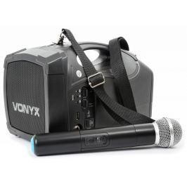 Vonyx ST-010 (B-Stock) #909635