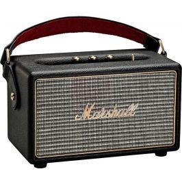 Marshall Kilburn Black (B-Stock) #909640