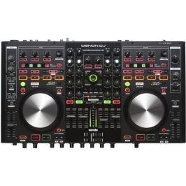 DENON MC 6000 MkII (B-Stock) #909646