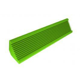 Mega Acoustic PB-MP-1 60 Green (B-Stock) #909664