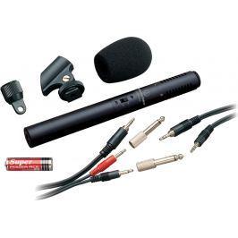 Audio-Technica ATR6250 (B-Stock) #909666