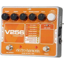Electro Harmonix V256 Vocoder (B-Stock) #909667