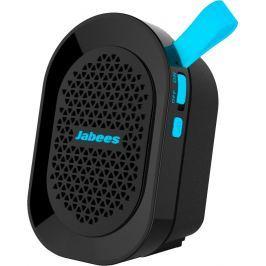 Jabees beatBOX MINI Blue (B-Stock) #909669