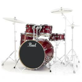 Pearl EXL705N Export EXL Natural Cherry