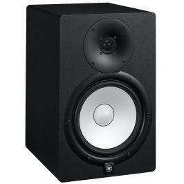 Yamaha HS8 BK Studio Monitor (B-Stock) #909731