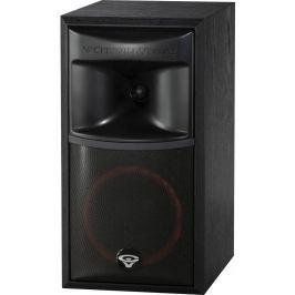 Cerwin Vega XLS-6 (B-Stock) #909734