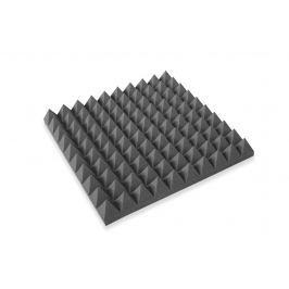 Mega Acoustic PA-PMP-7 50x50x7 Dark Gray (B-Stock) #909752
