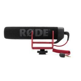 Rode VideoMic Go (B-Stock) #909756