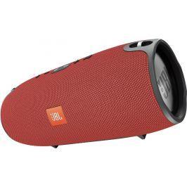 JBL Xtreme Red (B-Stock) #909783