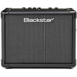 Blackstar ID:Core Stereo 10 V2 Black (B-Stock) #909787