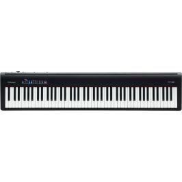 Roland FP 30 BK Digital Piano (B-Stock) #909798