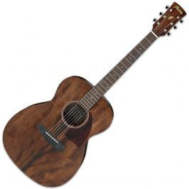 Ibanez PC12MH Grand Concert - Open Pore Natural (B-Stock) #909803
