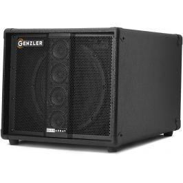 Genzler Bass Array 10-2 (B-Stock) #909808