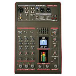 Phonic Celeus 100 (B-Stock) #909819
