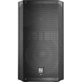 Electro Voice ELX 200-12P (B-Stock) #909833