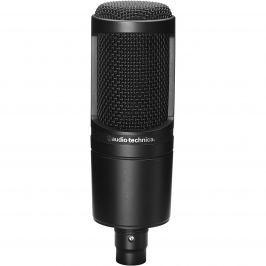 Audio-Technica AT 2020 (B-Stock) #909882