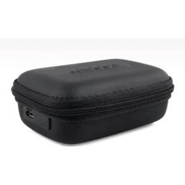 Jabees 4Charge Black (B-Stock) #909928