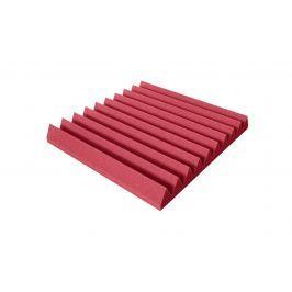 Mega Acoustic PM-K7 50x50 Red (B-Stock) #909939