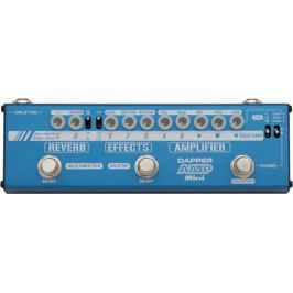 Valeton MES-6 Dapper Amp Mini (B-Stock) #909945
