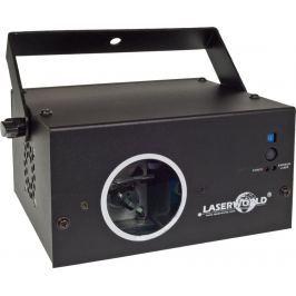 Laserworld EL-230RGB (B-Stock) #909962