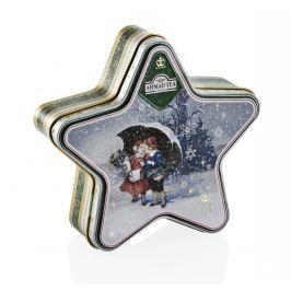 Ahmad Tea Star Summer Thyme Christmas Kiss sypaný čaj 60 g
