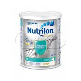 Nutrilon ProExpert 1 A.R. 800 g Potravina pro zvláštní lékařské účely