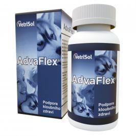 AdvaFlex 90 tablet