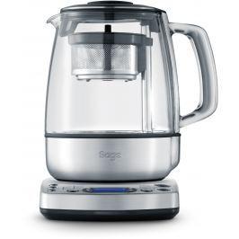 SAGE BTM800BSS automatická konvice na čaj