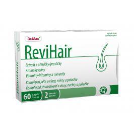 Dr.Max ReviHair 60 kapslí