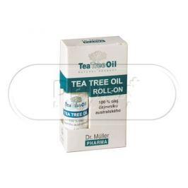Dr.Müller Tea Tree Oil roll-on 4ml