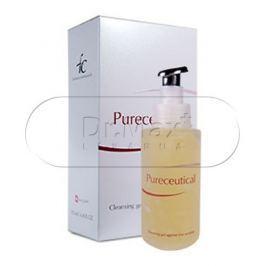 FC Pureceutical čistící gel proti jemným vráskám 125ml