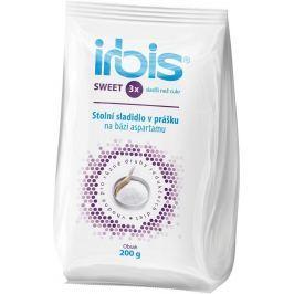 IRBIS sweet sladidlo sypké 200g