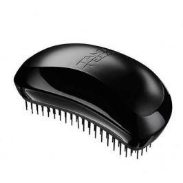 Tangle teezer Elite Midnight Black kartáč na vlasy