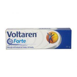 Voltaren Forte 2,32 % gel 50 g