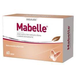 Walmark Mabelle 60 tablet