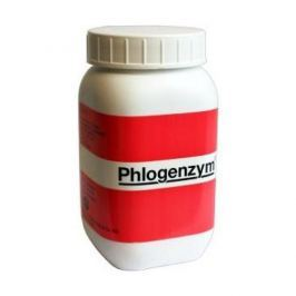Phlogenzym 800 tablet