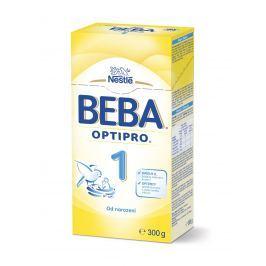 Nestlé Beba 1 OPTIPRO 300g
