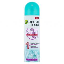 Garnier Mineral Action Control 72h antiperspirant 150ml