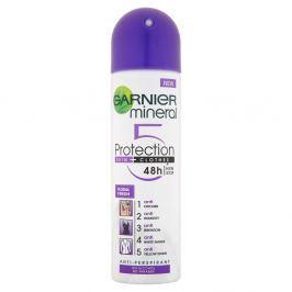 Garnier Mineral Protection 5 Floral Fresh minerální deodorant 150ml