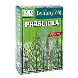 Fytopharma Přesličkový čaj bylinný sypaný 30g