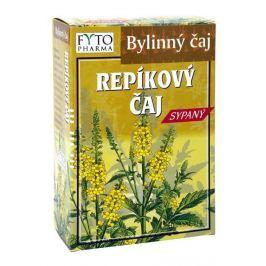 Fytopharma Řepíkový čaj 40g