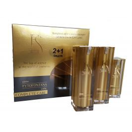 FS Complete care gift (Botu Serum + Collagen + EyeBag)