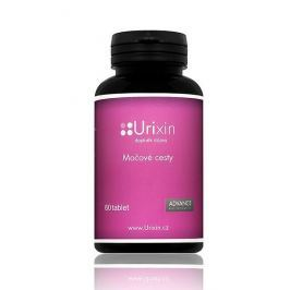 Advance Urixin 60 tablet
