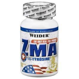 WEIDER ZMA+L-Tyrosine 90 kapslí
