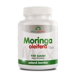 Moringa Moringa Oleifera Max 500 mg 150 tablet