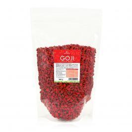 Allnature Goji  sušené plody 500 g