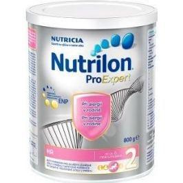 Nutrilon HA ProExpert 2 800 g
