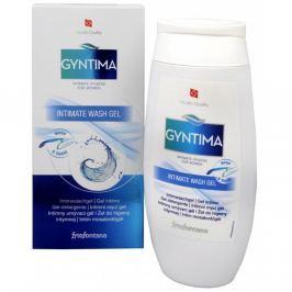 Fytofontana Gyntima intimní mycí gel 200ml