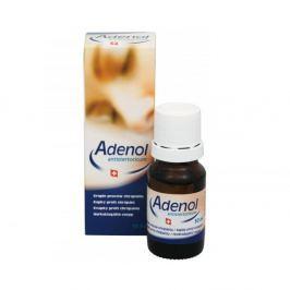 Adenol proti chrápání kapky 10 ml